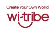 Wi-tribe Gives Away iPhone 5 to Fifteen Lucky Winners via Lucky Draw Competition