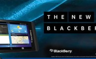 Warid Offers BlackBerry Z10 for Rs. 59,999
