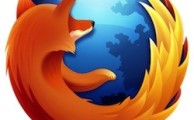 Mozilla Released Firefox 19 with Built-in PDF Reader