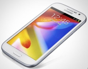 samsung-galaxy-grand-i9082