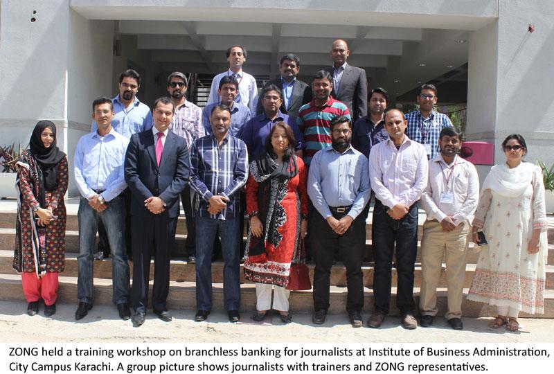 Branchless-Banking-Workshop2