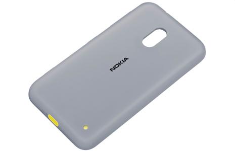 NokiaLumia620Cover