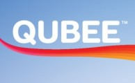 Qubee to Increase Service Charges by Rs. 50 per Month