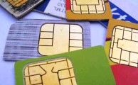 PM Directed to Verify SIMs before March 7, 2013
