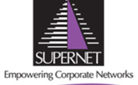 SpeedCast and Supernet Made Partnership to Provide Cellular Backhaul Services in Pakistan