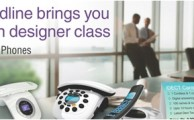 PTCL Introduces Designer Telephone Sets for its Customers