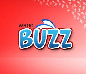 warid_buzz