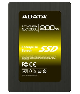 ADATA-SX1000L-Server-Solid-State-Drive