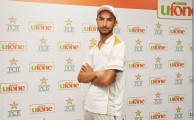 Ahmed Jamal Becomes Ufone King of Speed, Wins Grand Prize of Rs. 1 Million