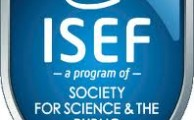 10 Pakistani Students to Participate at Intel International Science & Engineering Fair