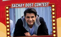Mobilink Launches SACHAY DOST Jazz Contest to Win Free 50MB Internet