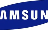 Samsung Electronics Announces Earnings for First Quarter in 2013