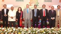 Wateen's Sponsored South Asia Strategic Leadership Summit Ended