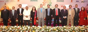 Wateens-Sponsored-South-Asian-Summit