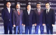 Zong Introduces BizXcess, A Postpaid Service