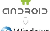 """Microsoft to Release """"Switch to Windows Phone"""" App for Android Smartphones"""