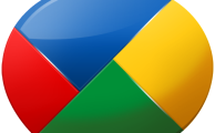 Google to Shutdown Buzz on July 17, will Backup Your Posts on Google Drive