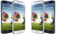 Samsung Galaxy S4 Hits 10 Million Milestone in First Month