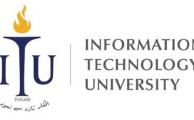 ITU-Punjab Launches BS Program in Computer Science and Electrical Engineering