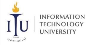ITU-Punjab