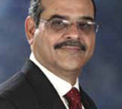 M R Mehkari Resigns from Zong-Partnered Askari Bank