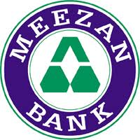 MeezanBank