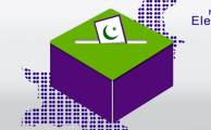 Mobilink Launches Android App for Elections 2013