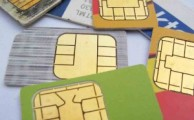 All New and Existing SIMs to be Verified by Biometric System: Sindh High Court