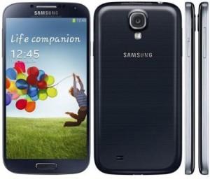 SamsungGalaxySIV