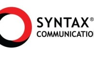 Syntax Communications becomes Edelman's Exclusive Affiliate and Sole Representative in Pakistan