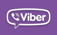 Viber for Desktop Launched, Available for Windows and Mac