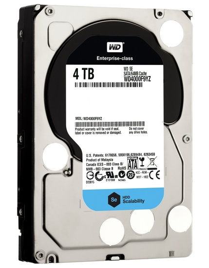 Western-Digital-Se-Series-Enterprise-class-Hard-Drives