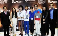 Zong Promotes Emerging Fashion Designers