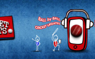 Warid Launches Cricket Alerts Service