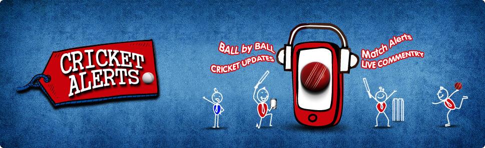 cricket-alert