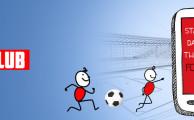 Warid Launches the Warid Football Club Service