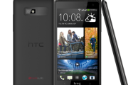 HTC Launches the Desire 600 Smartphone with Dual SIM Feature