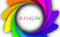 Rang.PK Launched,  Pakistan's First Online Digital Marketplace