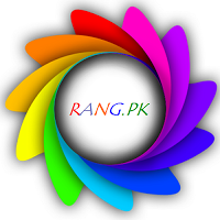 rang_pk