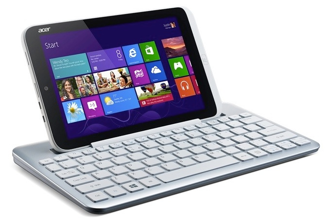 Acer-Iconia-W3-8-inch-Windows-8-Tablet
