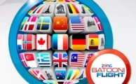 Subscribe to Zong Batooni Flight and Enjoy Lowest International Call Rates