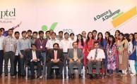 PTCL Launches EXPERIA Summer Internship Program
