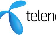 Telenor Hum Qadam Sets Up ICT Lab at Pakistan Sweet Homes