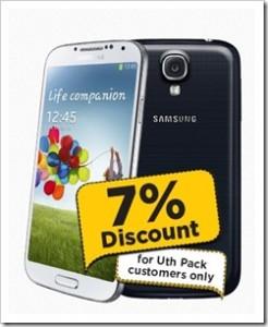 samsung-Galaxy-S4-UthPack