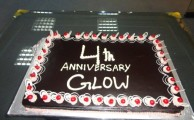 Glow by Warid Celebrates its 4th Anniversary