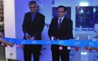 Dell and Intel Launch Second Experiential Center in Karachi