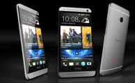 Mobilink Launches HTC One in Pakistan