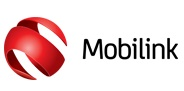 Mobilink Foundation Organizes Pakistan's Largest Corporate Blood Collection Drive
