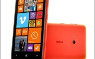 Nokia Unveils Fast and Affordable Lumia 625