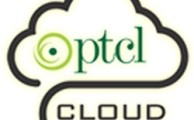 PTCL Launches Cloud Services in Pakistan